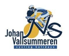 Alps2Riviera Johan Vansummeren